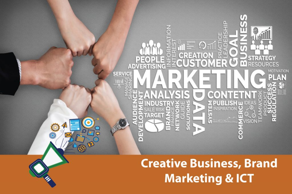 ICT-and-Creative-Marketing-Business-Association
